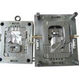 Пластичные прессформа впрыски/инструмент для домочадца/домашнего продукта применения
