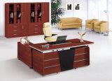사무실 테이블 (FEC TA005)