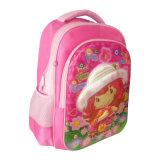 (KL290) Sacos de escola baratos relativos à promoção para crianças
