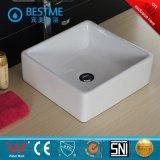 Foshan Bestme Pirce pour le bassin en céramique d'art pour la décoration de salle de bains