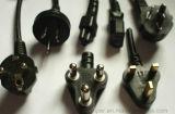 Переключатель индикации 16A течения и напряжения тока