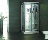 Monalisaの蒸気のシャワー室(M-8256B)