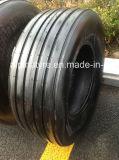 Pneu radial de camion de boeuf de marque de Joyall, pneu de camion de TBR (295/75R22.5)