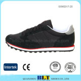 Оптовые атлетические ботинки людей с прочным резиновый Outsole