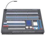 Regulador 2010/consola de la perla