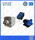 Máquina do filtro da piscina do preço de fábrica