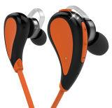 De comfortabele Oortelefoon van de Hoofdtelefoons Bluetooth van de Inspectie van de Slijtage Volledige Multifunctionele