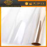 Fábrica de fornecimento decorativo Matt White Building Window Film