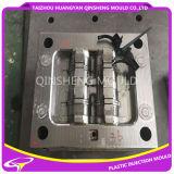 プラスチック型のための自動車部品オイル管の部品