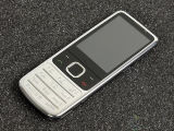Goedkope 6700 Klassiek met de Mobiele Telefoon Van uitstekende kwaliteit 6700c