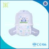 360&deg ; Encercler la couche-culotte remplaçable d'UPS de traction de bébé
