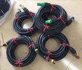 主力供給のための400A Powerlockの電気ケーブル
