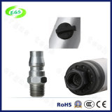 Chave de fenda pneumática de torque de precisão de precisão de 110 V Precision