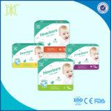 Heiße Verkauf 2016 Soem-Qualitäts-Baby-Windel