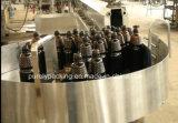 Ручная машина сортировщицы бутылки питья бутылочного стекла любимчика