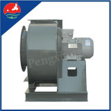 ventilador centrífugo de la fábrica de la serie 4-72-5A para el agotamiento de interior