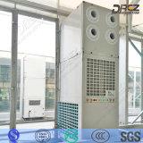 Acondicionador de aire al aire libre del HP de Drez 25 para las unidades de aire acondicionado móviles de las exposiciones y de los partidos de boda