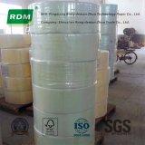 Het Document Zonder koolstof die van uitstekende kwaliteit van de Maagdelijke Houtpulp van 100% wordt gemaakt