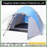 印刷されたGlampingの贅沢で大きいイベント安い党キャンプテント