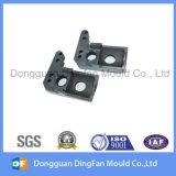 Piezas que muelen modificadas para requisitos particulares de la precisión que muelen piezas de las piezas EDM