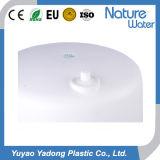 Épurateur chaud de l'eau de RO de réservoir sous pression de l'eau des ventes 3G