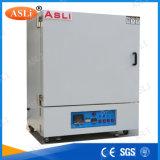Certificado do CE forno industrial de uma temperatura de 500 graus