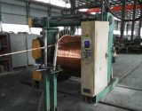 Vente chaude Kskj400-Copper ou machine continue en aluminium d'extrusion
