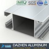 Fabrik-Großverkauf-Aluminiumprofil für Fenster-Tür