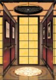 Ascenseur à la maison bon marché petit/passager ascenseur de levage/levage d'ascenseur