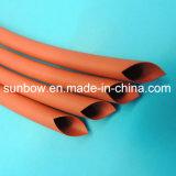 炎-抑制Polyolefinの熱-ワイヤーのための縮みやすい管