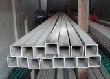 Пробка сваренная высоким качеством гальванизированная стальная квадратная