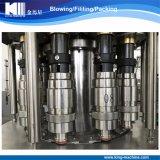 Maquinaria de relleno embotelladoa de la planta del agua de la alta calidad con precio bajo