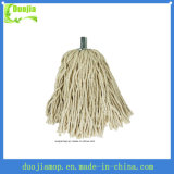 Mop industriale del cotone del pavimento