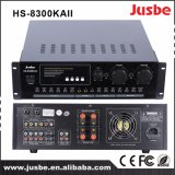 Jusbe HS-8300kaii 320With8ohm 450With4ohm 4 Kanal-Multimedia BerufsAduio Househld Stereoanlage-Verstärker