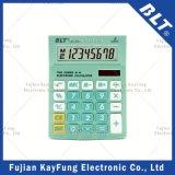 Чалькулятор 8 чисел Desktop для дома и офиса (BT-370)