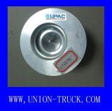 Maschinenteile Yammar 4tne94 Kolben 129901-22080