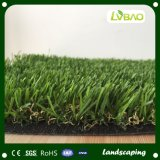 Kunstmatig Gras voor Tuin & het Modelleren