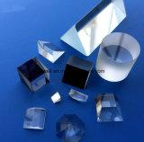 Hoge Precisie Optisch voor Instrument Opitcal
