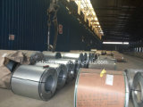 Bobina d'acciaio galvanizzata dura piena di Gi per la presa di fabbrica del settore di configurazione
