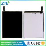 iPad小型2 LCDのアセンブリのためのAAAの品質LCDスクリーン