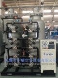 Central eléctrica del oxígeno