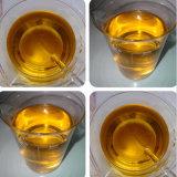 높은 순수성을%s 가진 완성되는 기름 테스토스테론 Sustanon250