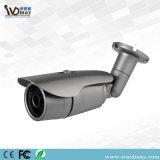 Nuevo diseño de la bala CE FCC RoHS 1.3MP 4X cámara de vigilancia Ahd