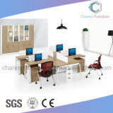 High Clay Fashion Boss Stylish Furniture Office Workstation