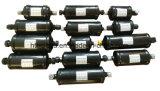 Fournisseur automatique Chine d'OEM du dessiccateur 140032600 de filtre de récepteur de climatiseur