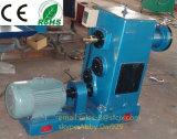 Extrudeuse en caoutchouc, machine d'extrusion, extrudeuse en caoutchouc d'alimentation chaude (XJ-150)