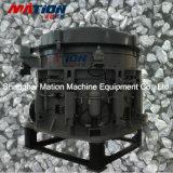 [200-400تف] حجارة يسحق معمل آلات لأنّ عمليّة بيع