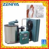 Générateur de glace de haute qualité d'éclaille d'acier inoxydable
