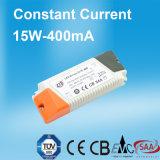 23-38V 400mA konstante Stromversorgung des Bargeld-LED mit Cer SAA