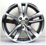 Высокое качество для колеса автомобиля Audi
